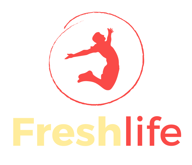 Freshlife logó